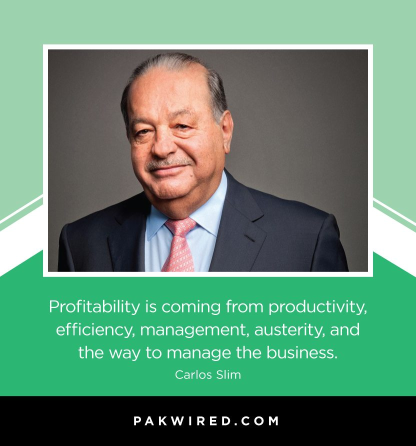 profitability-is-coming-from-productivity-efficiency-management-austerity-and-the-way-to-manage-the-business-carlos-slim