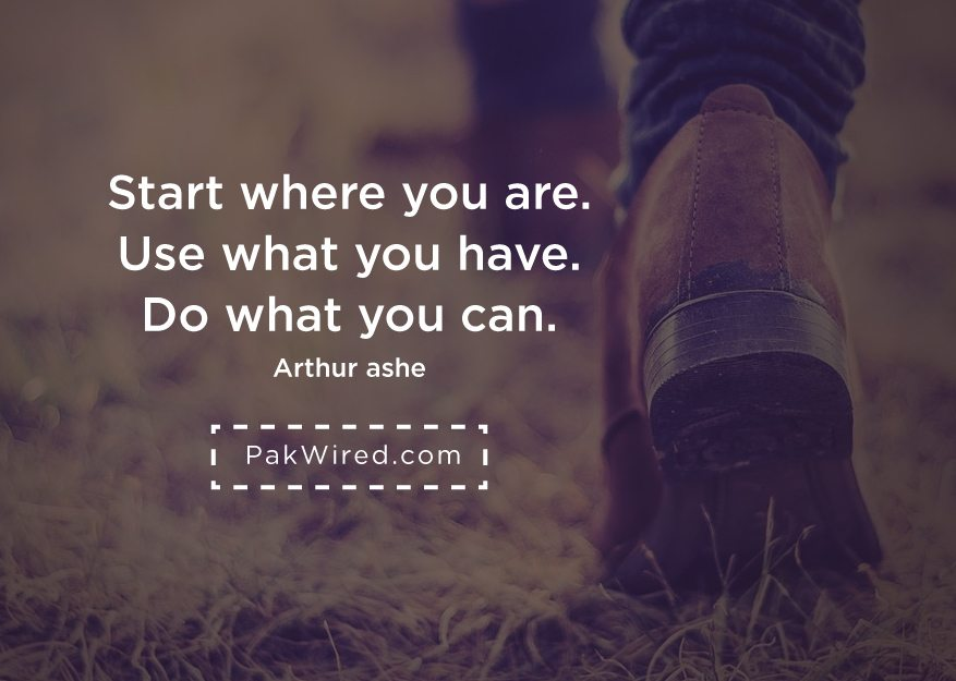 start-where-you-are-use-what-you-have-do-what-you-can-arthur-ashe