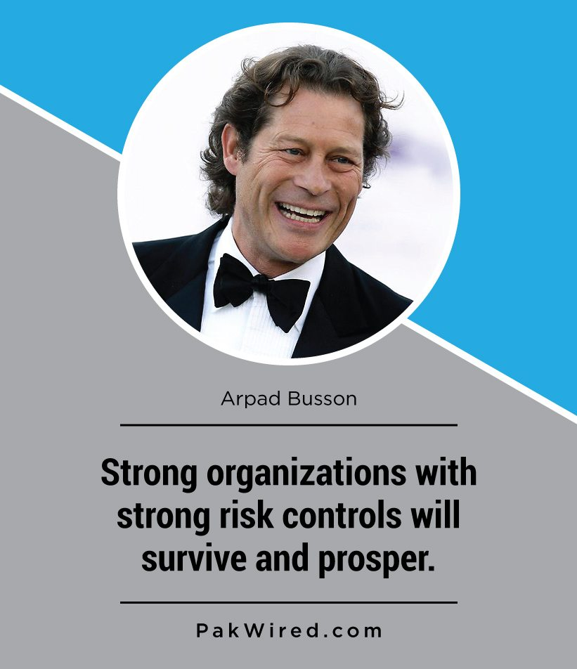 strong-organizations-with-strong-risk-controls-will-survive-and-prosper-arpad-busson
