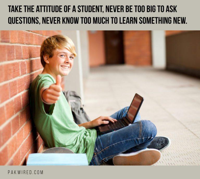 Как можно зароботать подростку