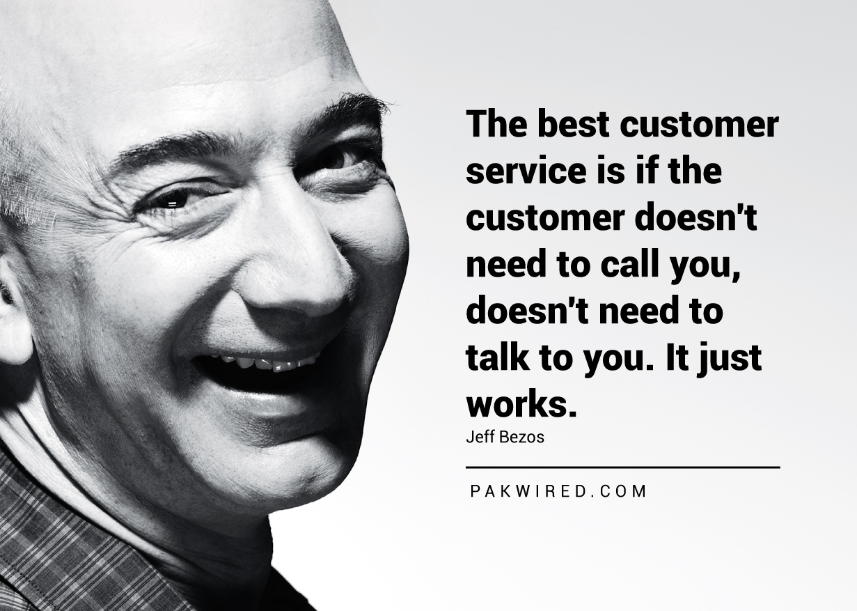 the-best-customer-service-is-if-the-customer-doesnt-need-to-call-you-doesnt-need-to-talk-to-you-it-just-works-jeff-bezos