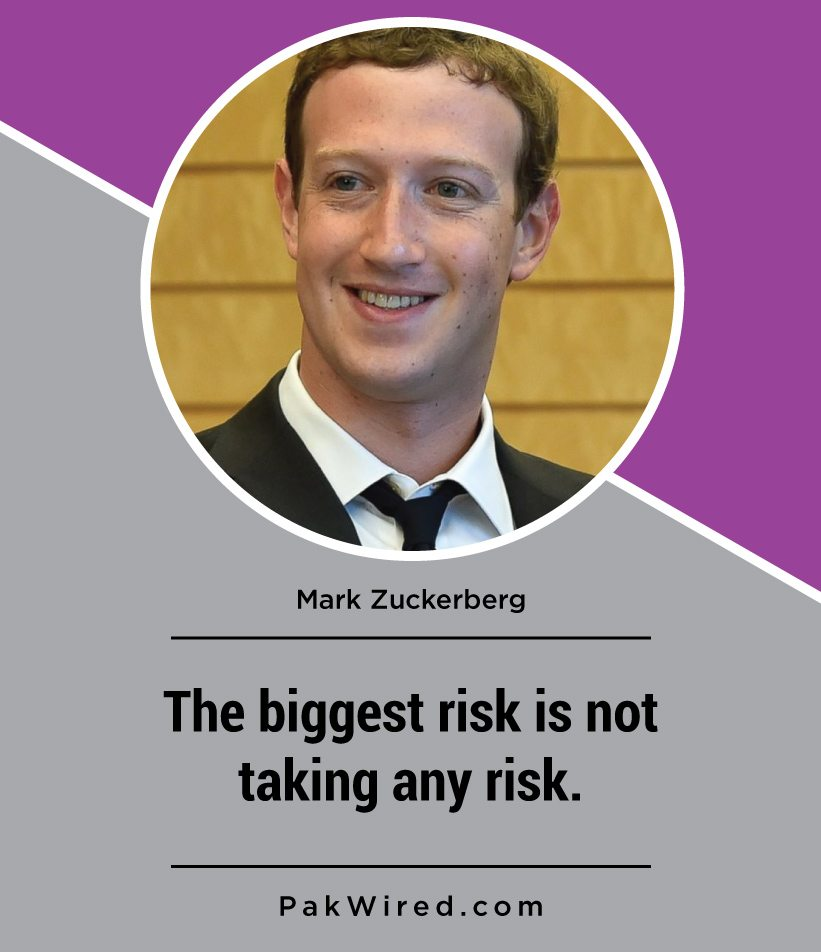 the-biggest-risk-is-not-taking-any-risk-mark-zuckerberg