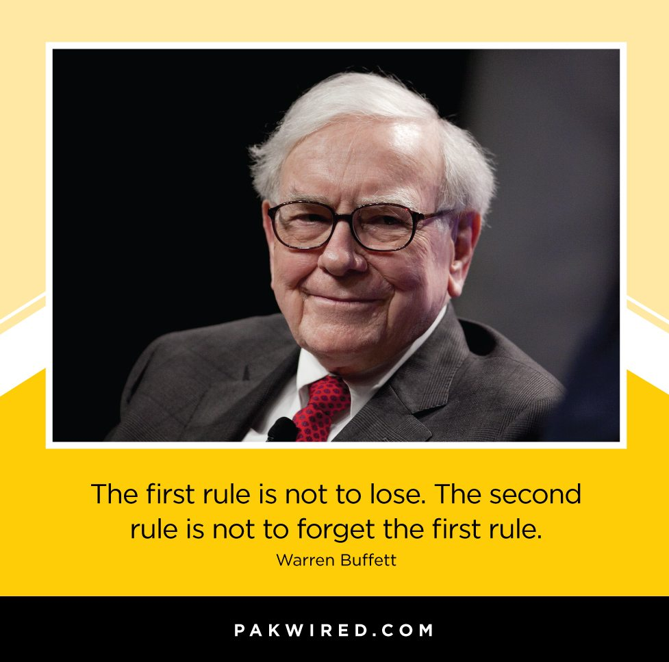 the-first-rule-is-not-to-lose-the-second-rule-is-not-to-forget-the-first-rule-warren-buffett