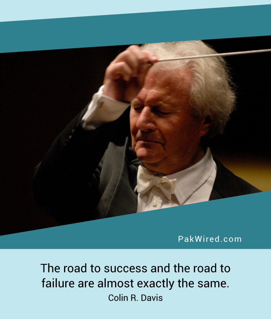 the-road-to-success-and-the-road-to-failure-are-almost-exactly-the-same-colin-r-davis