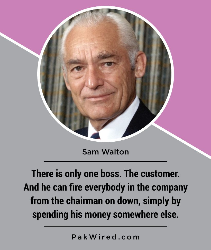 there-is-only-one-boss-the-customer-and-he-can-fire-everybody-in-the-company-from-the-chairman-on-down-simply-by-spending-his-money-somewhere-else-sam-walton
