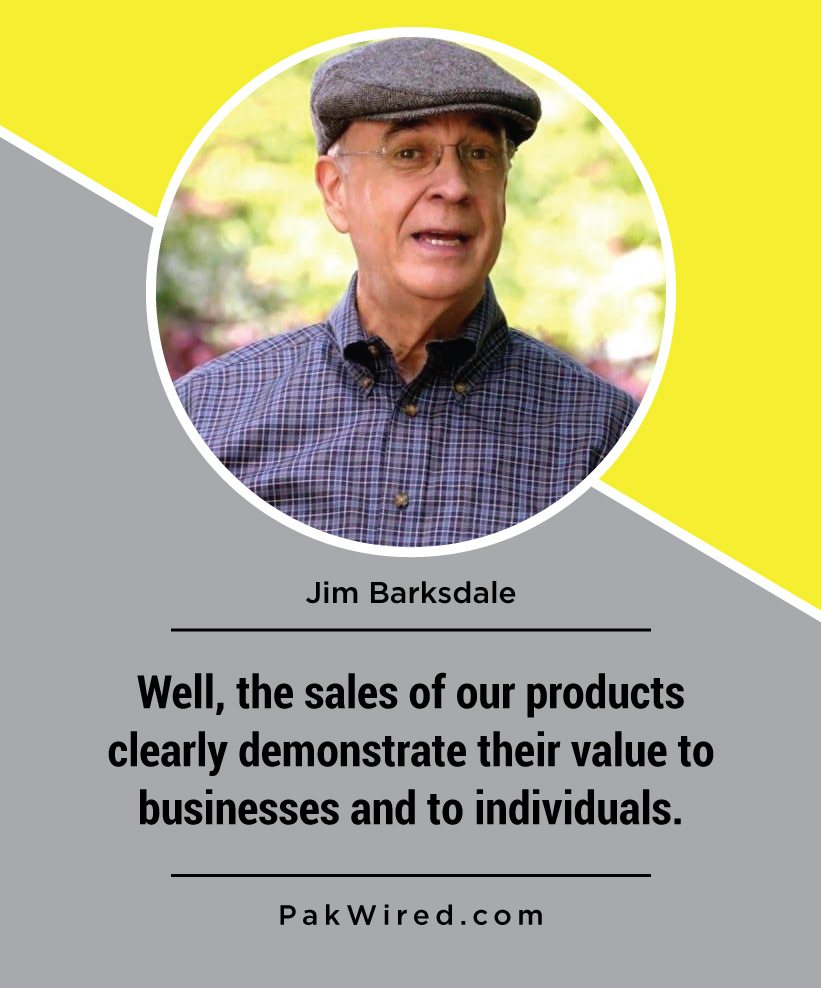 well-the-sales-of-our-products-clearly-demonstrate-their-value-to-businesses-and-to-individuals-jim-barksdale