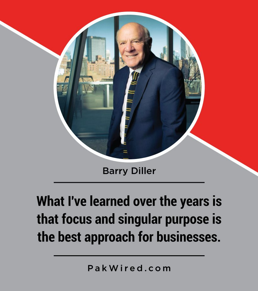 what-ive-learned-over-the-years-is-that-focus-and-singular-purpose-is-the-best-approach-for-businesses-barry-diller