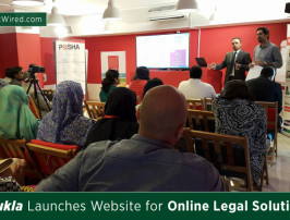 Wukla-Launches-Website-for-Online-Legal-Solutions