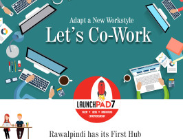 co-working-space-incubation-center