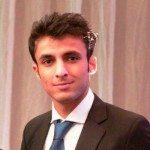 Hassan Shahid