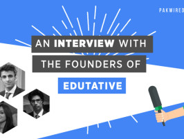 interview-edutative
