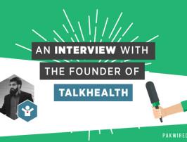 interview-health
