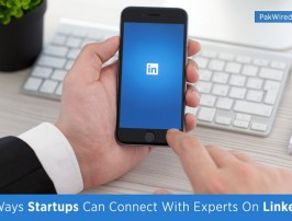 linkedin-for-startups