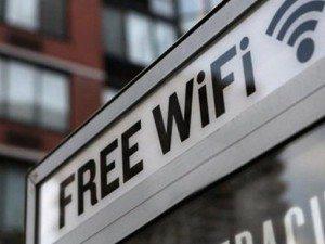WiFi Stealing is haraam
