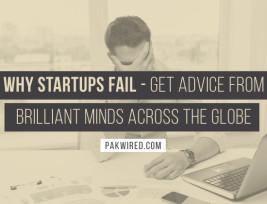 business-fail