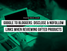 google-bloggers