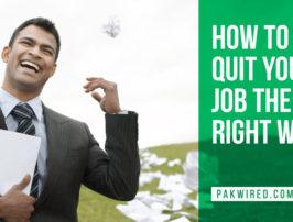 i-quit-job