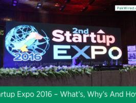 startupexpo2016