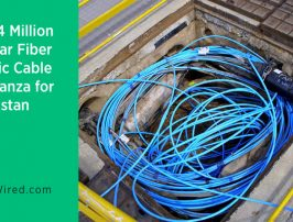 Fibre-optic-cable-pak