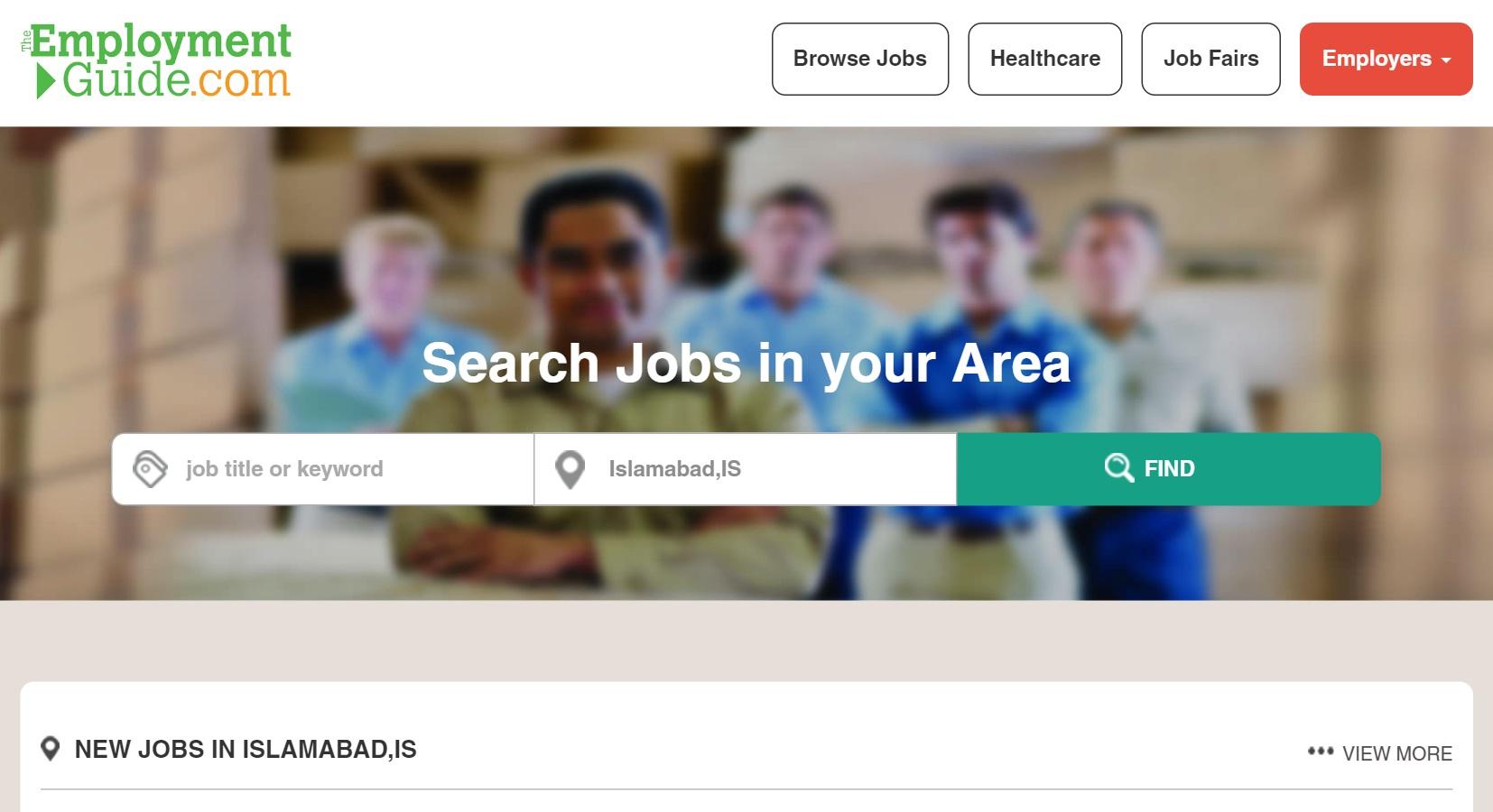 Combination Resume Sample Distribution Warehouse Worker Targeted Job ...