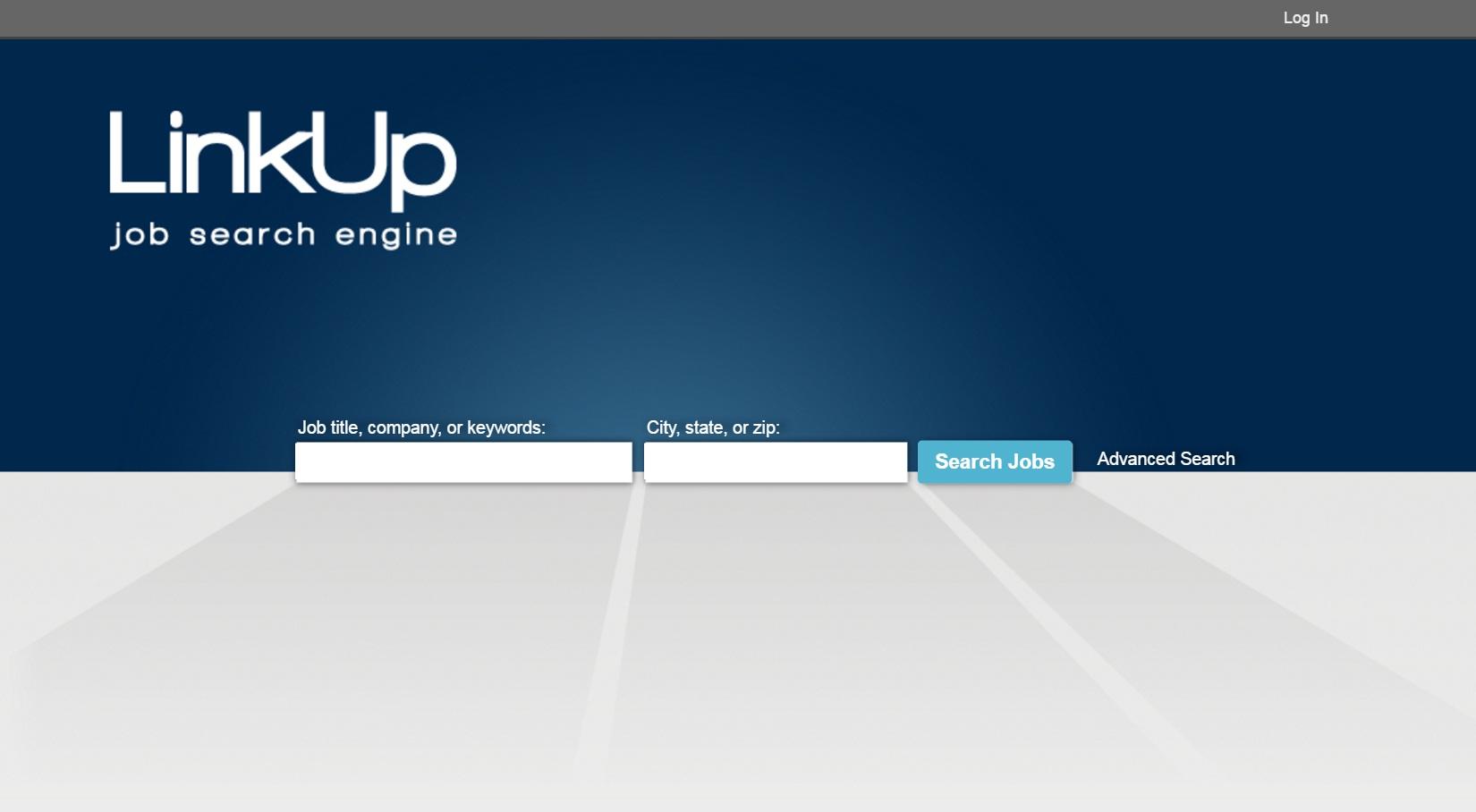 Top resume posting sites