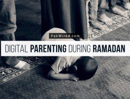 parenting-ramadan
