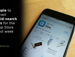 Apple-App-Store-ads