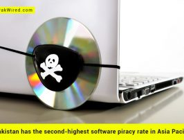 Software-Piracy-Rates-in-Pakistan