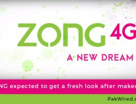 Zong-4G-pak