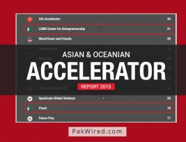 asian-accelerator-report-2015