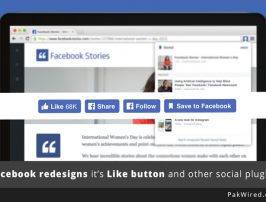facebook-save-and-share-chrome-extensions