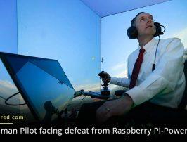 raspberry-pi-powered-ai-beats-human-pilot