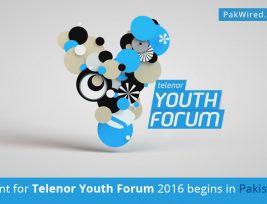 telenor-YF