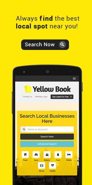 yellowbook.pk