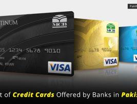 CreditCard-pak
