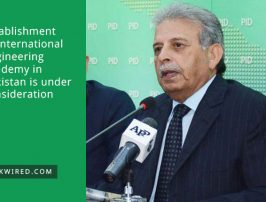 Establishment-of-International-Engineering-Academy-in-Pakistan-is-under-consideration