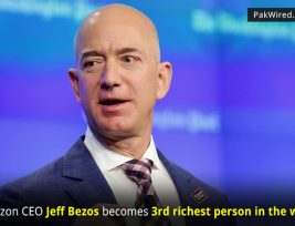 Jeff-Bezoss-third-richest-person-in-the-world