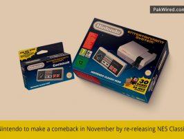 Nintendo-back