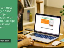 Online-College-Admissions-System
