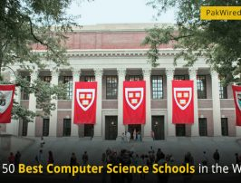The-50-Best-Computer-Science-Schools-in-the-World