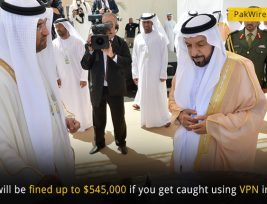You-will-be-fined-up-to-545000-if-you-get-caught-using-VPN-in-UAE