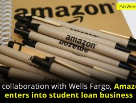 amazon-student-loan