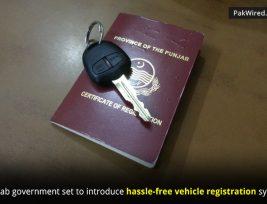 car-registration-system