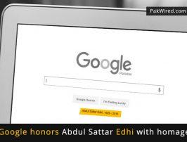 edhi-google