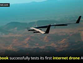 facebook-aquila-airplane-test