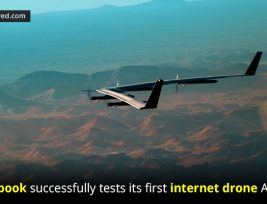 facebook-aquila-airplane-test