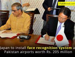japan-pakistan-face-recognition-system