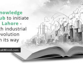 knowledge-hub-lahore