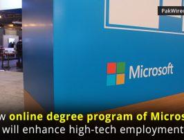 microsoft-online-degree