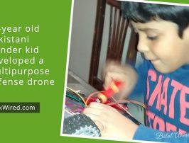 pak-boy-drone